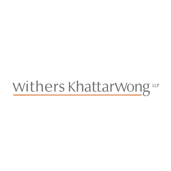 Withers Khattarwong LLP