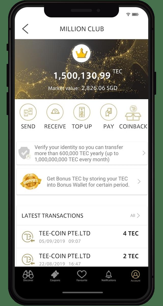 app-ss06
