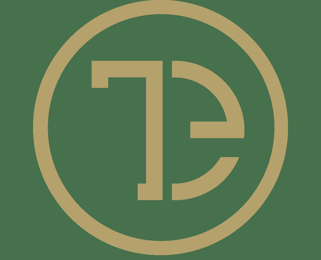 TEE-Coin - TEC
