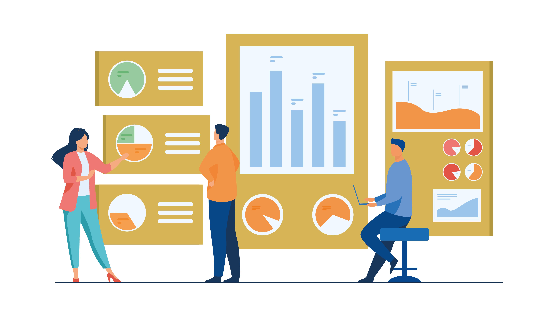 ChatTee Shopアプリの更新:データ分析、請求